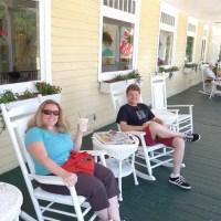 Florida Daytripper Series: Exploring Mount Dora