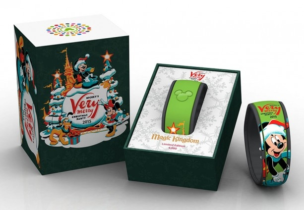 Commemorative Merchandise-Photo Credit Disney