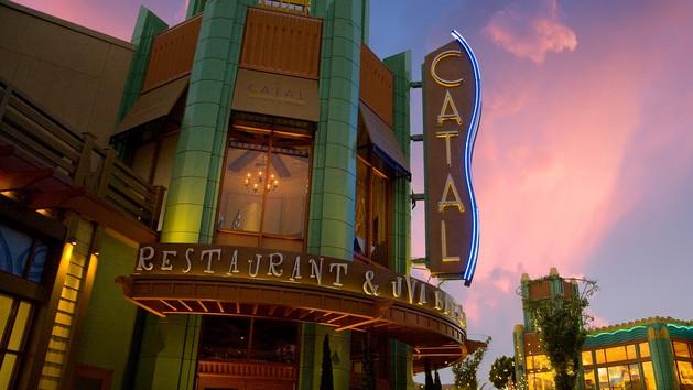 Catal-Photo Credit Disney