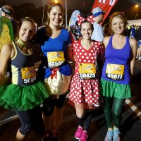 New runDisney Costume Rules in Action