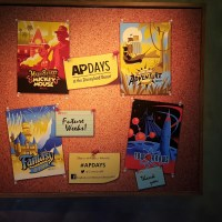 Disneyland Resort Honors Disneyland Annual Passholders