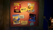 Disneyland Resort Honors Annual Passholders