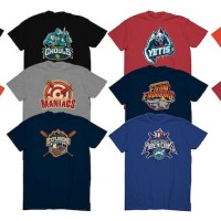 March Madness Hits the Disney Parks and the Disney Parks Online Store