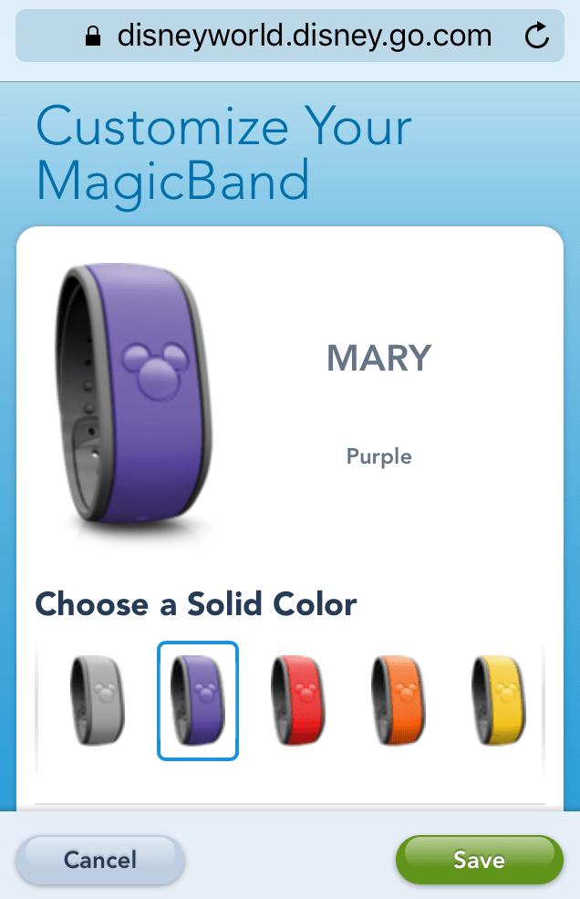 purpleMB