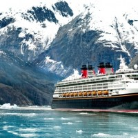 Disney Cruise Line Sizzles with New Itineraries for Summer '17!