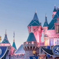 Exclusive Disney Vacation Club Celebrations Coming to Both Coasts!
