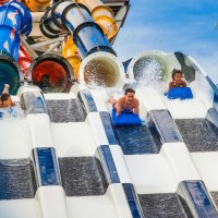 Wet 'N Wild Limited Time Offer for Florida Residents!