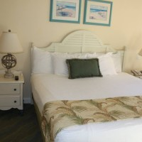 Disney's Vero Beach Resort – Review of 2-Bedroom Lockoff Villa