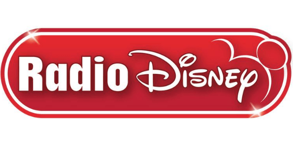 Disney Playlist- Photo Credit Radio Disney