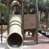 Disney's Vero Beach Resort – An Overview