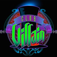Club Villain Returns to Disney's Hollywood Studios this Fall