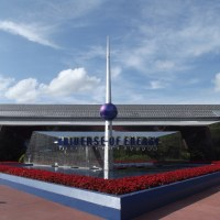 Disney Rumor Round Up- Are There Big Ride Closures Coming to Walt Disney World?