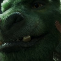 Pete's Dragon Soars into Our Hearts this Friday – Review contains some spoilers #PetesDragon