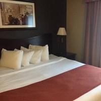 Country Inn & Suites by Carlson-Hot Springs, Arkansas