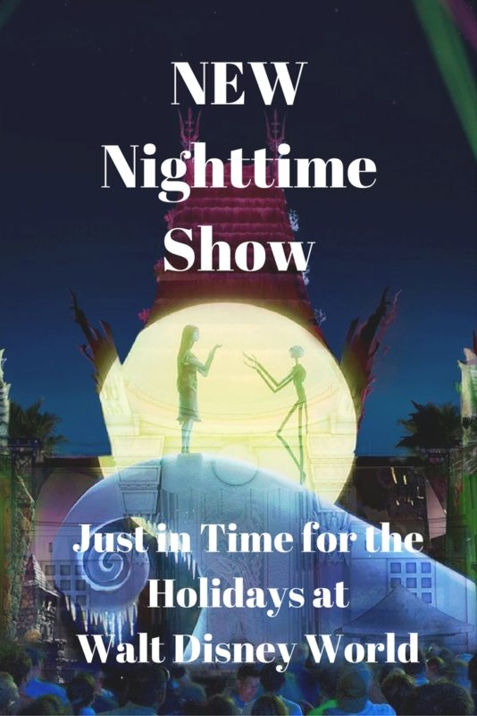 new-nighttime-show