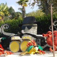 LEGOLAND California Offers Up Brick-Smashing Black Friday Deals!