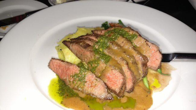 blue-bayou-dinner