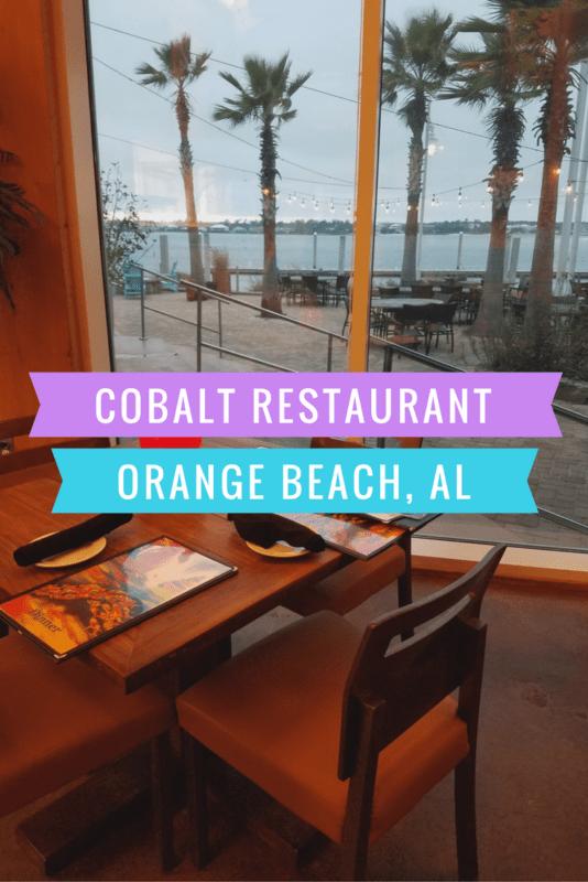 cobalt-restaurant-3