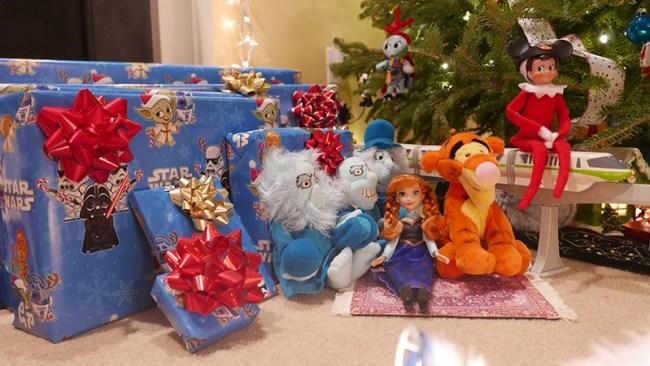 Disney-obsessed-elf-on-the-shelf-monorail-goodbye