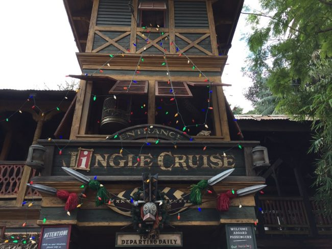 jingle-cruise