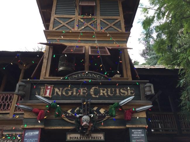jingle-cruise