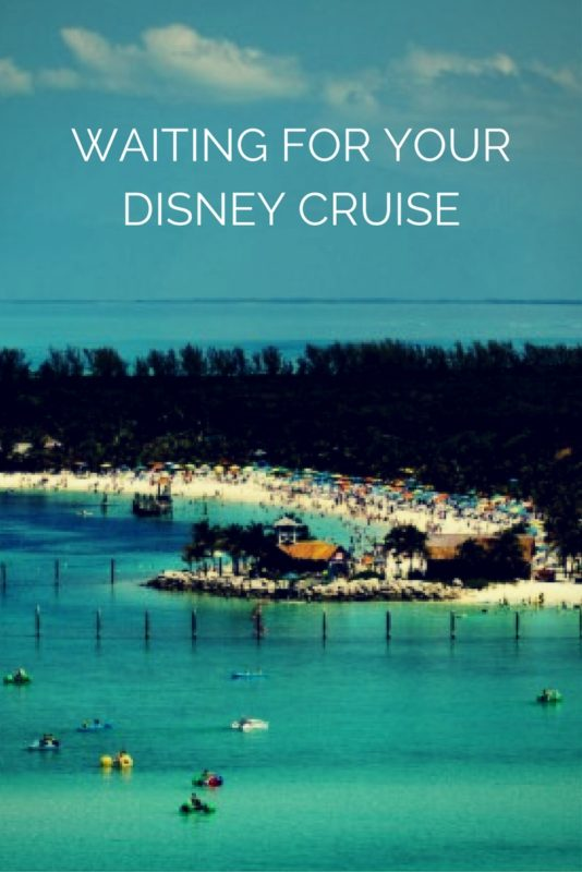 waiting-for-your-disney-cruise