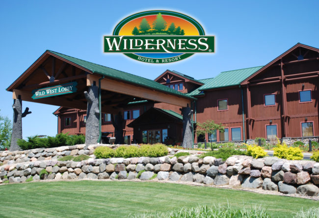 Free Wisconsin Dells Area Coupons Over 80 online coupons to grinabelel.tk area attractions, camping, accommodations, restaurants, and shopping! Wisconsin Dells Adventures E-Newsletter grinabelel.tk's very own newsletter packed full with area events, specials, new attractions, and special products from grinabelel.tk! Wisconsin Dells Special Deals.