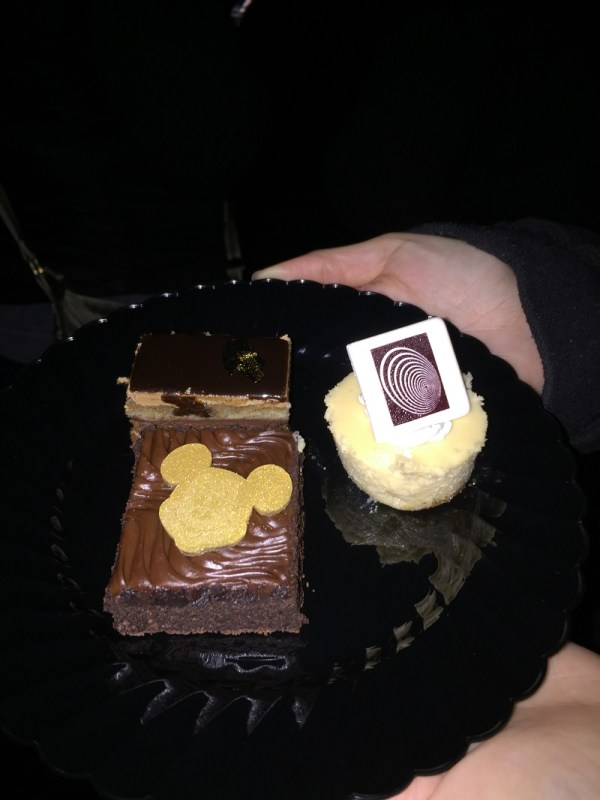 tower-of-terror-desserts
