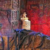 Indiana Jones™ Epic Stunt Spectacular!: Relic or Treasure?