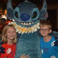 5 Tips for your First Walt Disney World Vacation!