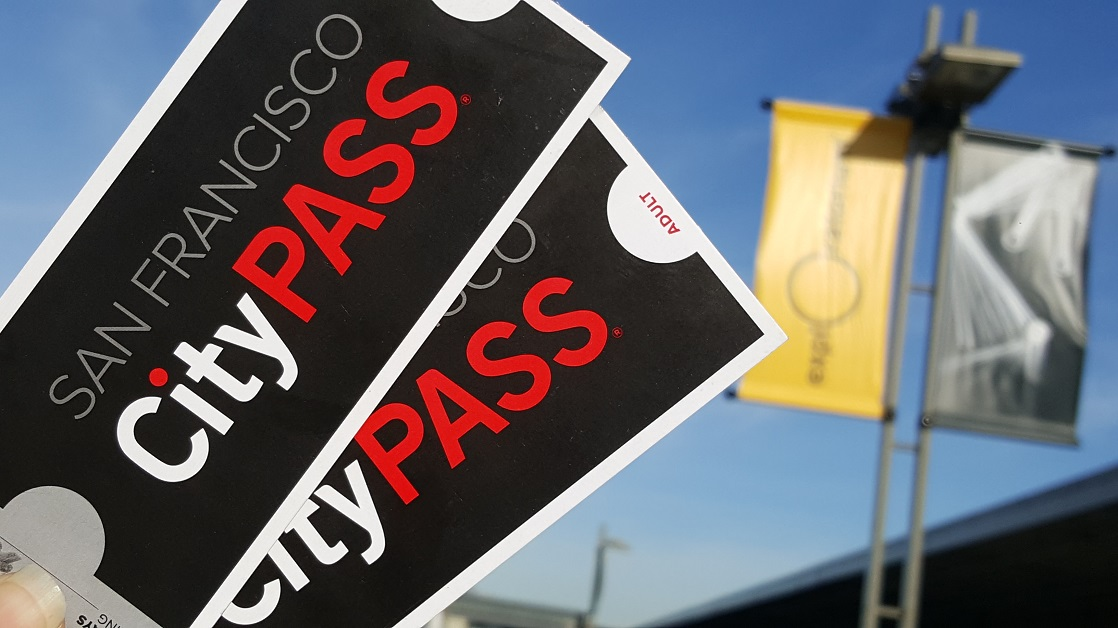 Learn how to get the biggest bang for your buck with San Francisco CityPASS.