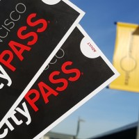 5 Reasons Why CityPASS is a MUST for San Francisco