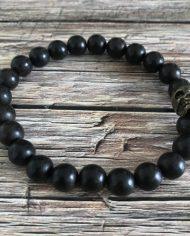 bracelet-pierre-naturelle-homme-bois-8mm-4