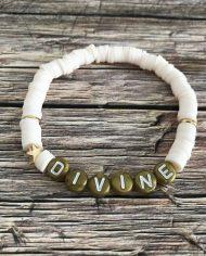 bracelet-surfeur-heishi-divine-blanc-etoile-2