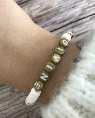bracelet-surfeur-heishi-divine-blanc-etoile-3