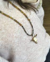 sautoir-pierre-naturelle-agate-pyrite-crane-tete-buffle-3