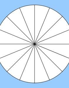 segments also circle tutorial rh magicalfruit tuts