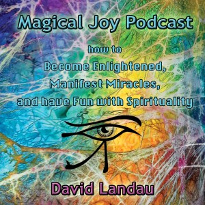 Magical-Joy-Podcast-Cover