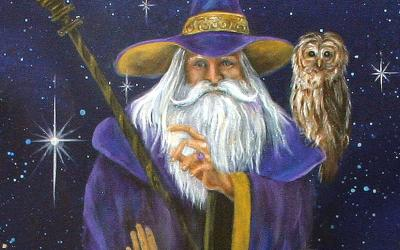 Share your story: Miracles, Synchronicities and Real Magic