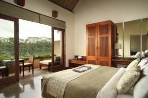 Bali Trip Superior Room Ubud