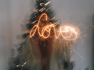 Spells of Love: Everything You Need To Know
