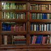 biblioteca-golf club