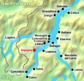 lake-como-map-argegno