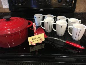magical mama blog harry potter first birthday party giggle juice