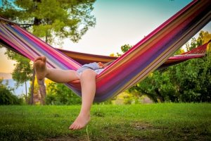 65 Fun Summer Activities fro Your Family - Magical Mama Blog