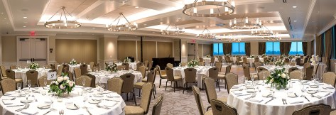 The Ranch Event Center - Great Room1
