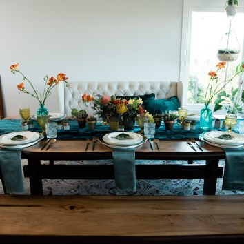 Gomistrado-Table1-12