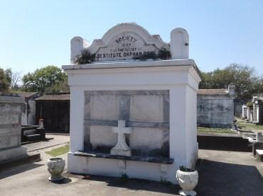 Lafayette Cemetery No.1_4