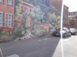 Street art_7