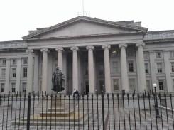 Treasury_1
